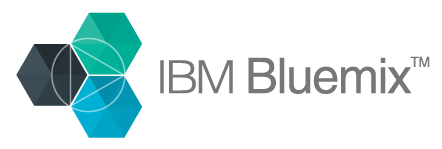 IBM Bluemix development India ; IBM Bluemix integration India ; IBM Bluemix coders India