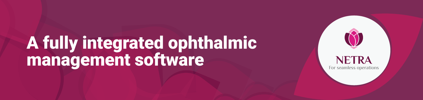 opthalmology practice management Software, eye clinic software India, Kenya. Nigeria, Tanzania, Rwanda