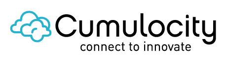 Cumulocity development team India ; Cumulocity integrators