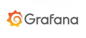 Grafana development