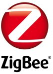 Zigbee development module. Wireless sensor development, wireless hygiene monitoring