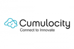 Sigfox sensors and cumulocity cloud integration services