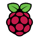 raspberry pi zigbee, bluetooth device management software
