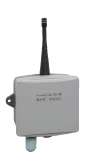 wireless-temperature-humidity-sensors and dashboard software