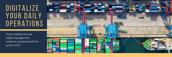 Freight management logistics software Africa,track,monitor, fleet