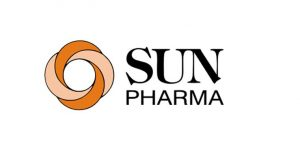 Sun Pharma - www.netrasoftware.com - ophthalmology software provider India
