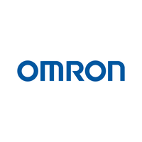IOT solutions, Omron sensor modules on mesh network with Data visualisation tools