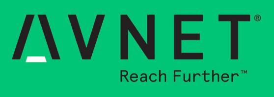 Ripples IoT pte ltd - Avnet partner